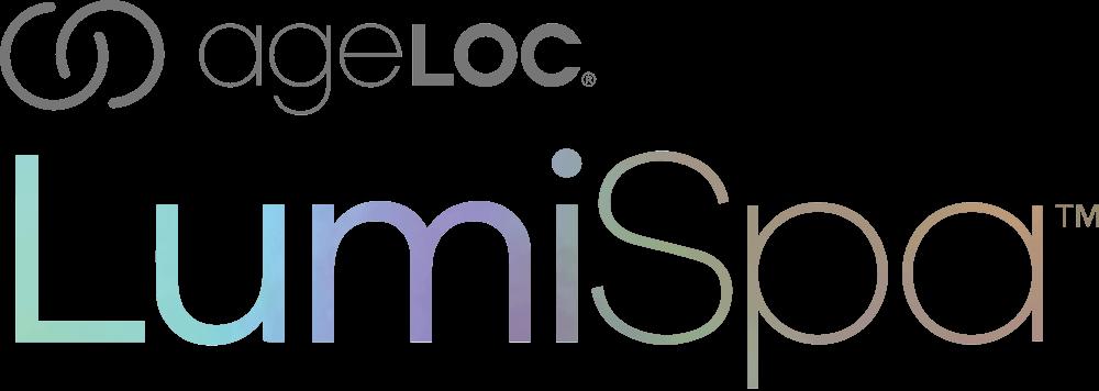 logo-lumispa-3-squares2.png