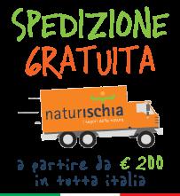 spedgratisleftcolumn-01.png