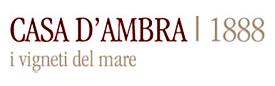 D'Ambra Vini d'Ischia S.r.l.